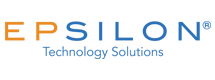 Epsilon Technology Solutions