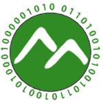 mtg-logo-mark